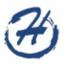 Christopher Huang CPAs, Inc. logo