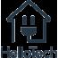 HelloTech Logo