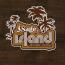 Sage Island Logo