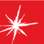 Spark Innovations Inc. Logo
