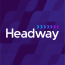 Head Way Digital Logo