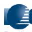 erioTec Logo