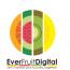 EverFruit Digital Logo