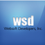 Websoft Developers Logo