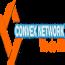 Convex Network Logo