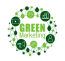 Agencia GreenMarketing Logo