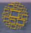 pixelbubbles Logo