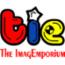 The ImagEmporium Logo