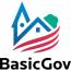 BasicGov Systems, Inc. Logo