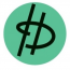 HD Davis CPAs, LLC Logo