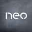 Neo Advertising Spain Logo