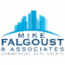 Mike Falgoust & Associates, LLC Logo