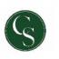 Creese Smith & Co, LLC Logo