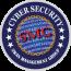 Swan Management Group, LLC Logo