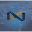 Nfinity Logo