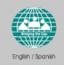 Bilingual Communications, Inc. Logo