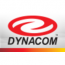 Dynamic Communications Logo