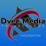 Dvee Media Productions Logo