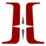 Hancock International Logo