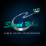 Sound Moves Ltd Logo