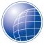 GC&E Systems Group Logo