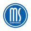 MS Companies Logo