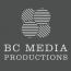 BC Media Productions Logo