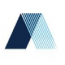 Aladdin Systems Logo