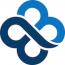 Bluemill Logo