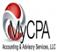 MyCPA Accounting & Advisory Services Logo