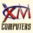 XM Computers Logo