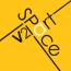 V21 Artspace Logo