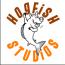 Hogfish Web Studios Logo
