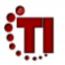 TI Consultores Logo