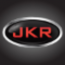 JKR Advertising and Marketing Logo