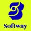 Softway Logo