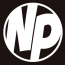 Npointseo Logo