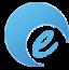 Elanwrap Technologies Pvt. Ltd. Logo