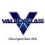 Valley Glass Logo