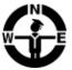 Who Needs Engineers Logo