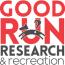 Good Run Research & Recreation Logo
