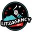 Litzagency Logo