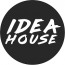Idea House & Co. Logo