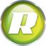 Rush Media Studios Logo