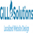 GILLeSolutions Logo