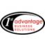 1st Advantage Business Solutions Logo