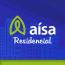 aísa constructora Logo