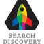 Search Discovery logo