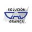 Solución Gráfica Logo