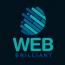 Web Brilliant, LLC Logo